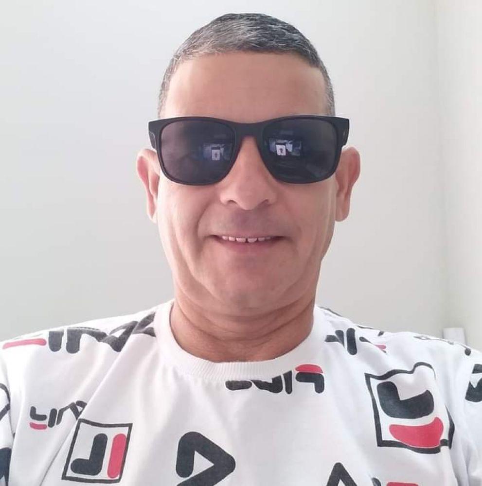 Mago Santana