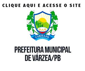 Prefeitura de Várzea