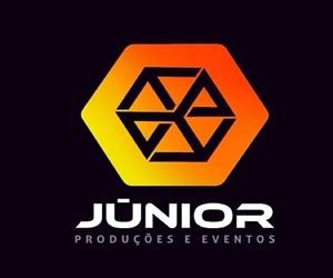 Junior produções 02