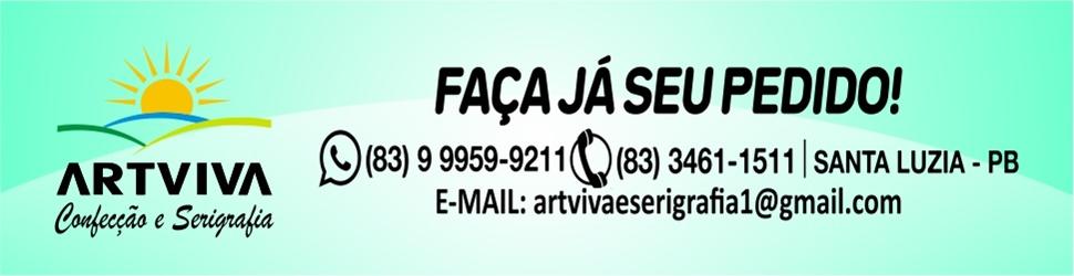 art viva2