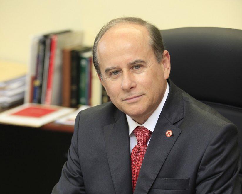 Benedito Guimarães