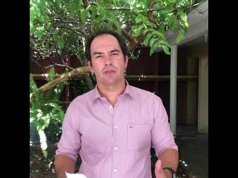 Prefeio de São José do Sabugi divulga novos mnúmeros de pacientes curados da Covid-19