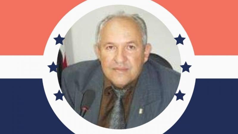Entrevista com o pré candidato Milton Lucena
