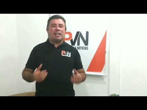 Portal vale notícias vai entrevistar os pré candidatos a vereador de Santa Luzia