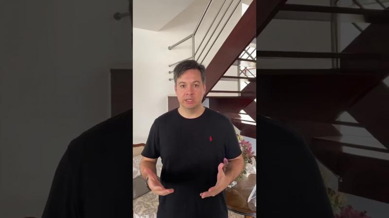 Deputado Júnior Araújo denuncia a falta de pagamento aos servidores municipais de Cajazeiras