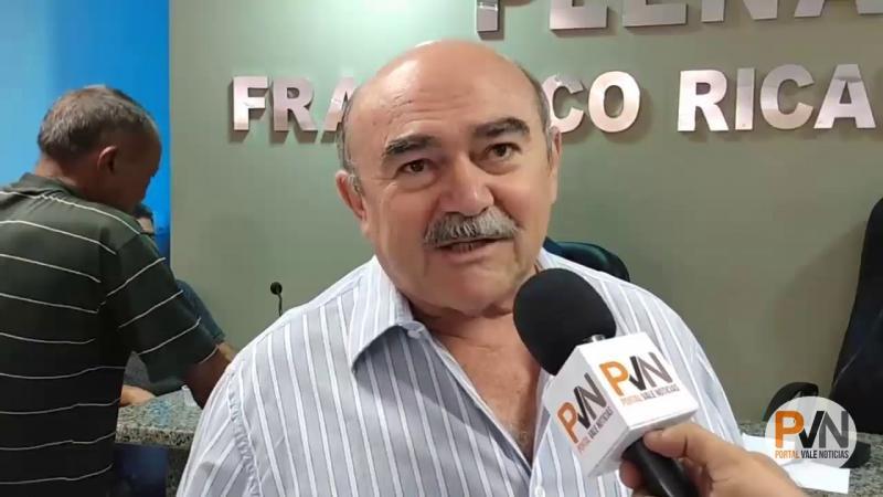 Participantes do Ciclo de Debates avaliam o segundo momento do evento em Santa Luzia
